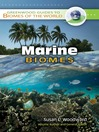 Marine Biomes